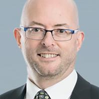 SylvainFaucher