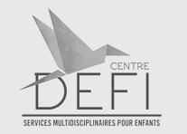 Centre Défi