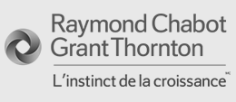 Raymond Chabot Grand Thornton