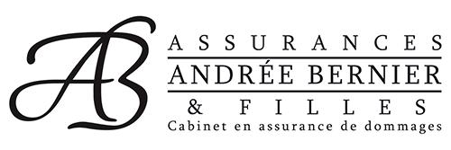 Assurances Andrée Bernier et Filles