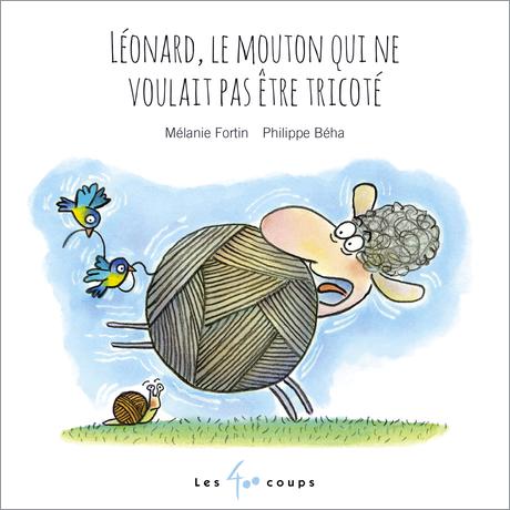 Leo_Le_mouton