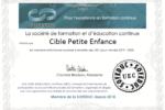 certificat-sofeduc