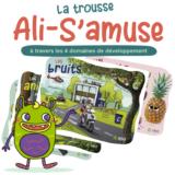 Trousse Ali-S'amuse