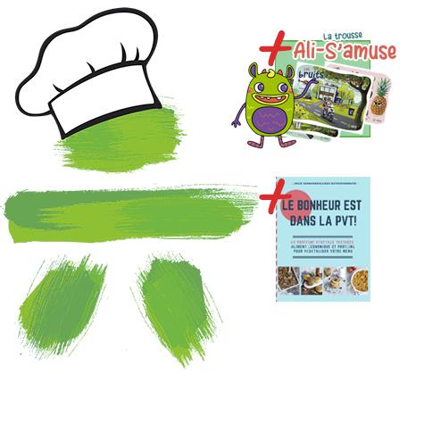 cible-menu-promo-acces-cible-rsg