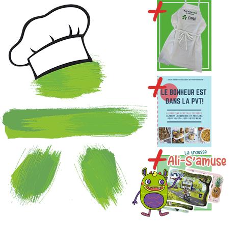 cible-menu-promo-acces-cible